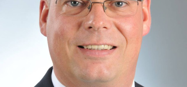 FWG-Fraktion unterstützt Bürgermeisterkandidat Frank Groos